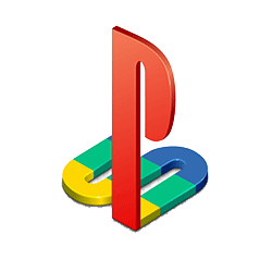 playstition